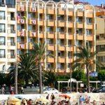 Sozer Hotel