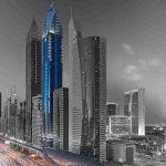 Rose Rayhaan by Rotana – Dubai