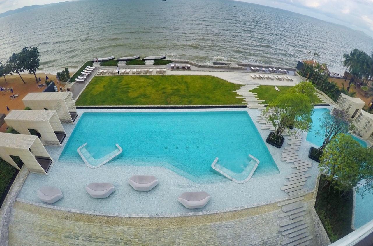 Veranda Resort Pattaya MGallery By Sofitel