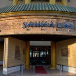 Sahmaran Resort Hotel