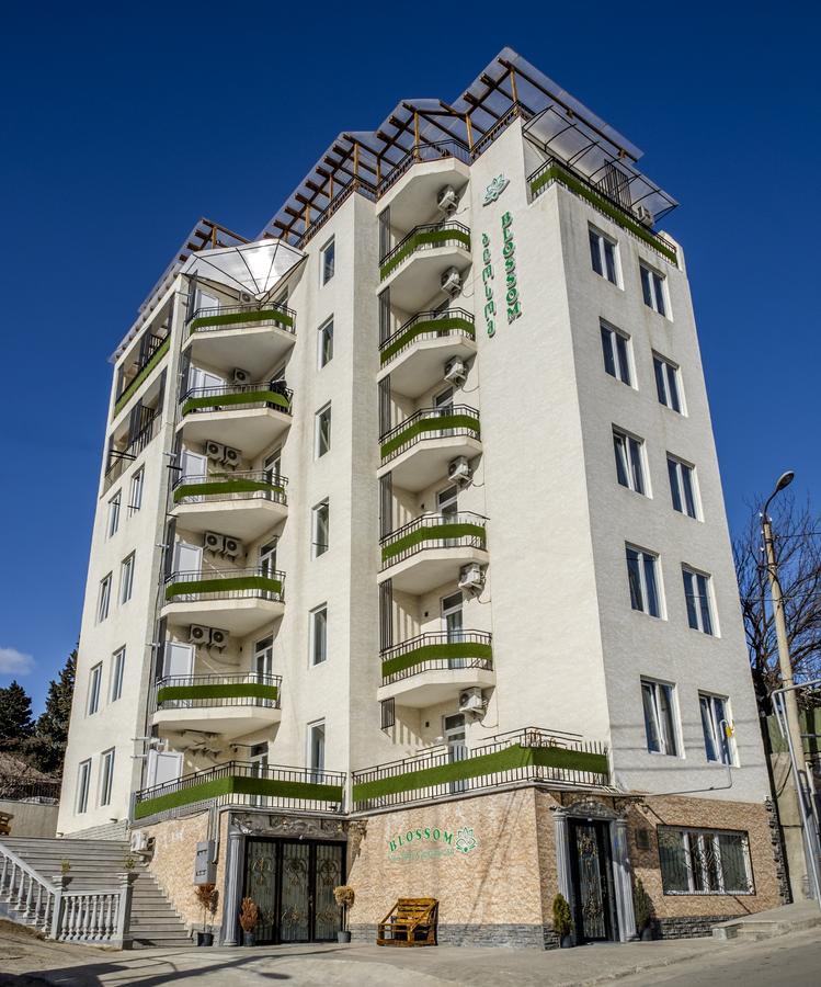 Blossom Inn Tbilisi Hotel