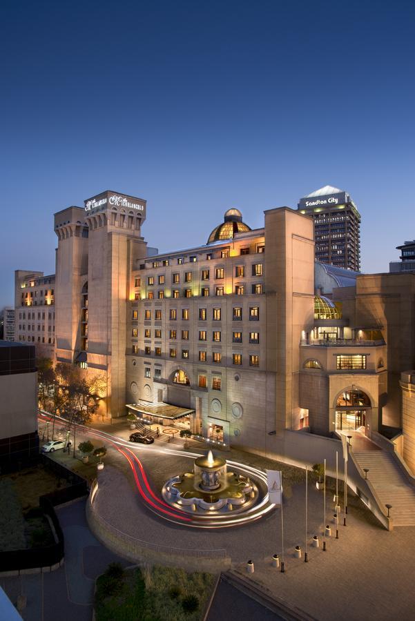 The-Michelangelo-Hotel