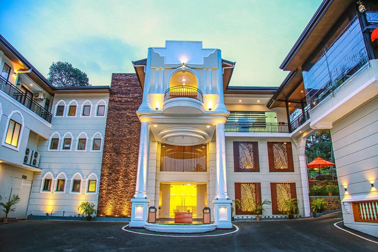 Royal Classic Resort