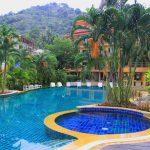 Casa Del M, Patong Beach