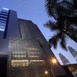 Traders Kuala Lumpur hotel