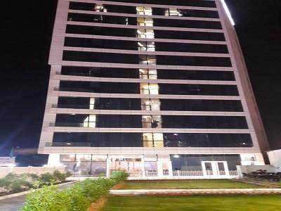 هتل الاماره کربلا