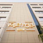 Volley Hotel Izmir