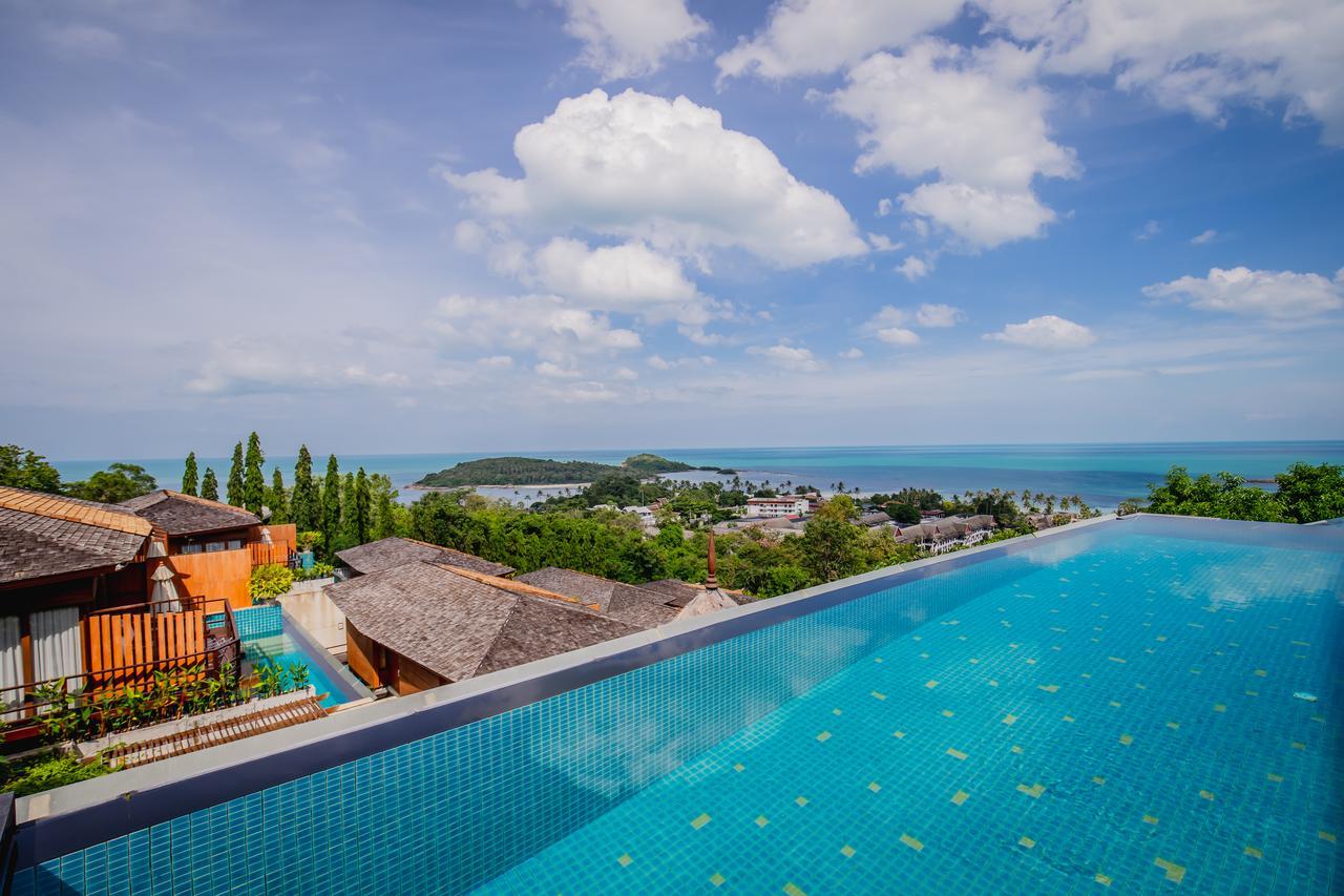 KC Resort hotel