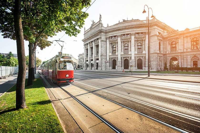 پاک ترین شهرهای جهان در سال ۲۰۲۰ کدامند؟
