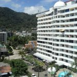 Patong Studio Apartments hotel