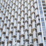 Orbi Plaza Apartment hotel