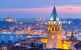 ترکیه آماده پذیرش گردشگران خارجی میشود