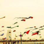 معرفی بهترین ساحل های عمومی دبی