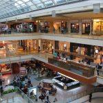 ۱۰ مورد از بهترین مراکز خرید آنکارا
