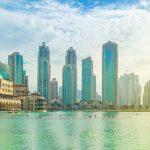 هزینه سفر به دبی؛ چقدر در تور دبی هزینه کنیم؟
