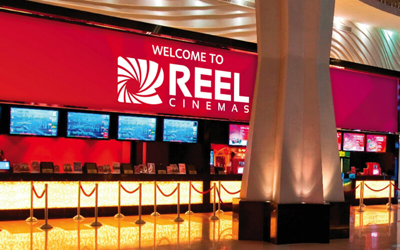 بهترین سینماهای دبی که باید امتحان کرد