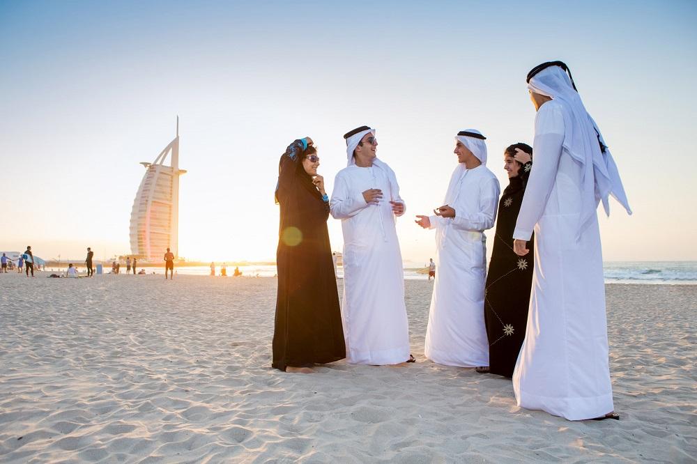 11 کاری که نباید در دبی انجام دهید