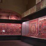 موزه فرش استانبول