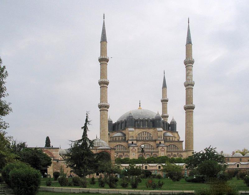 سفرهای یک روزه در اطراف استانبول