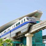 راهنمای حمل و نقل در دبی با نول کارت و هزینه