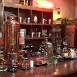 موزه ای با طعم قهوه در دبی!
