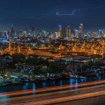 ۱۰ جای دیدنی و شگفت انگیز برای سفر به تایلند