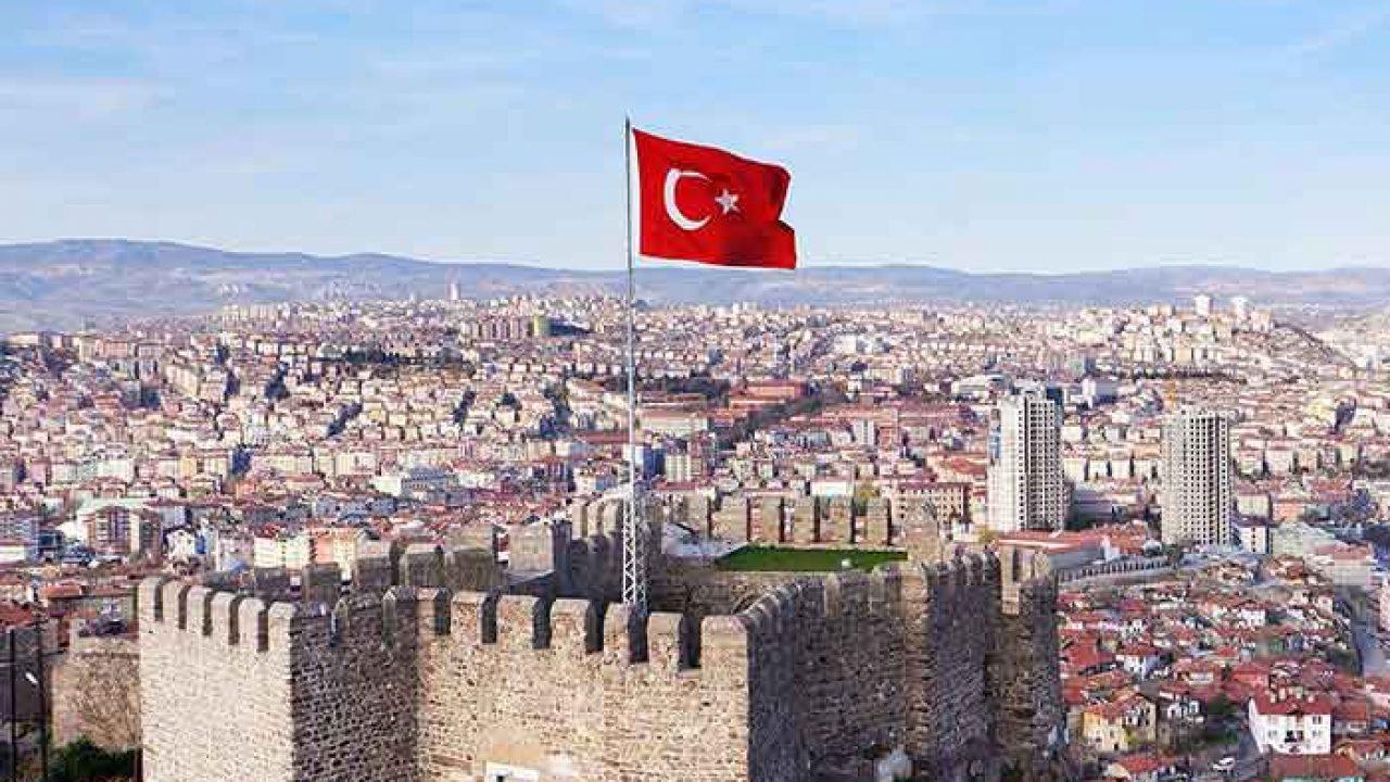 ۱۵ دلیل برای سفر به آنکارا؛ پایتخت زیبای ترکیه!