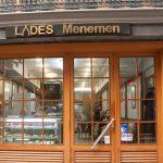 معرفی بهترین رستوران های خیابان استقلال استانبول