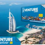 همه چیز درباره ی کارت گردشگری دبی
