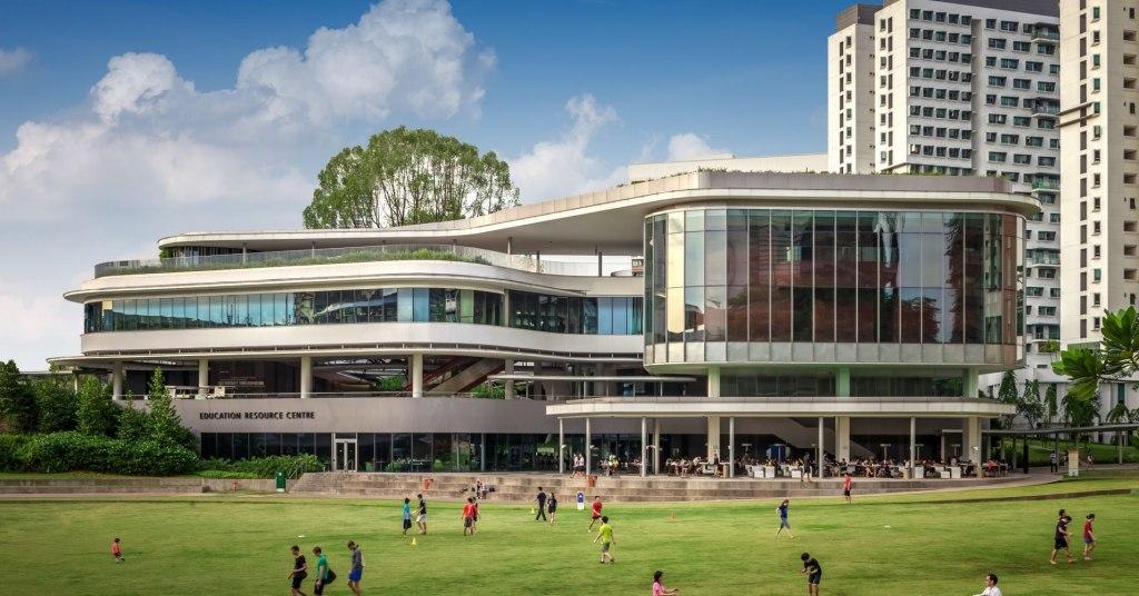 معرفی بهترین دانشگاه های کشور سنگاپور