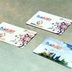 خرید کارت گردشگری باکو