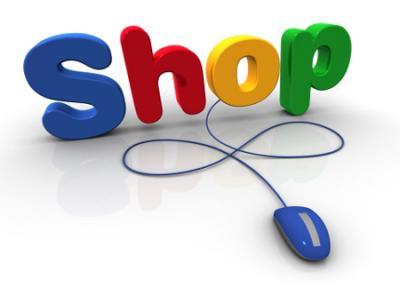 بهترین فروشگاه های اینترنتی دبی برای خرید آنلاین