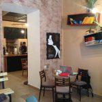بهترین کافه ها و کافی شاپ های باکو