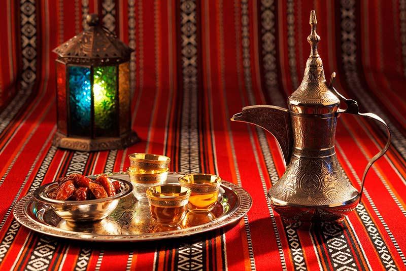 کارهایی که نباید در عمان انجام دهید