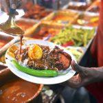 بهترین رستوران های حلال کوالالامپور