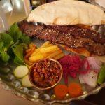 بهترین رستوران های مسقط در عمان