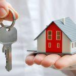 خرید خانه در ازمیر