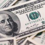 برای سفر به وان ترکیه لیر ببریم یا دلار ؟