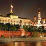 ۱۰ جاذبه برتر مسکو را بشناسید