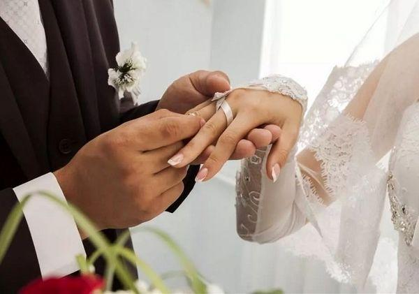 آیا امکان رزرو اتاق با ازدواج موقت وجود دارد؟