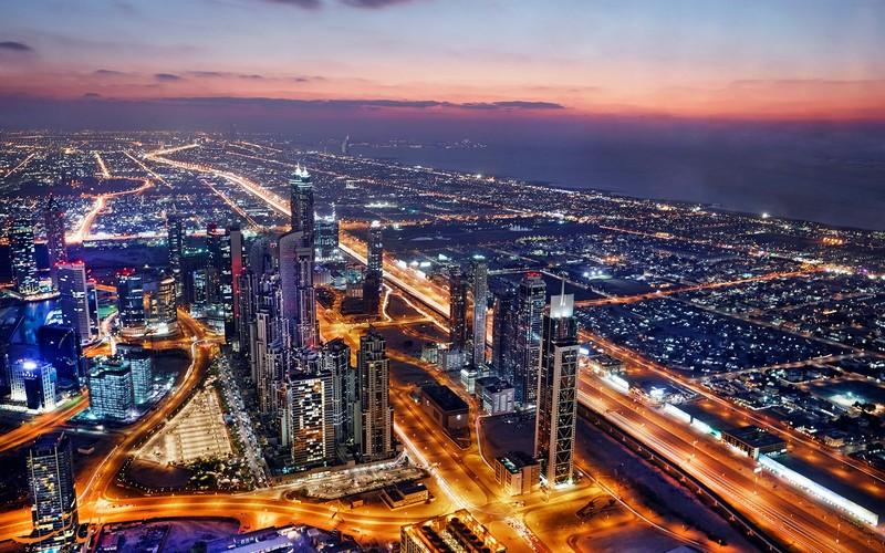 ۳۰ ایده کسب و کار پرسود و با سرمایه کم در دبی
