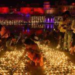 جشن نور هند