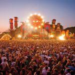 مهمترین فستیوال ها و جشن های آنکارا
