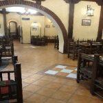 رستوران کوکاس