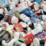 داروهای ممنوعه در سفر به امارات و دبی