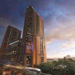 Berjaya Times Square Hotel, Kuala Lumpur