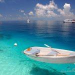 بهترین زمان سفر به مالدیو بر اساس شلوغی جمعیت