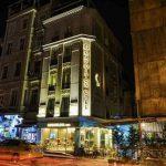 Napolyon Hotel