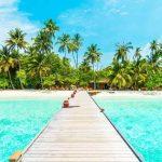 سفر به مالدیو با هزینه های کمتر