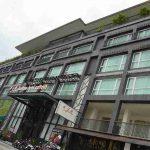 AYA Boutique Pattaya Hotel
